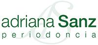 Periodoncia Adriana Sanz